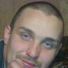 Nik, 34, г.Омск