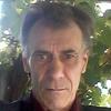 Иван, 54, г.Ипатово