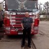 Сергей, 53, г.Обнинск