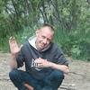 Иван, 31, г.Магадан