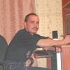 дмитрий, 40, г.Кикнур