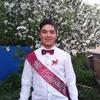 Нурислам, 18, г.Старосубхангулово