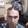 Алексей, 45, г.Александровск-Сахалинский
