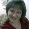 Марина, 45, г.Агаповка
