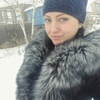 Ирина, 28, г.Первоуральск