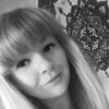 Елена, 28, г.Переславль-Залесский