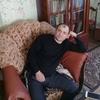 Самвел, 41, г.Владимир