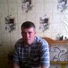 сергей, 37, г.Якутск