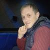 Николай, 30, г.Кашира