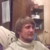 Сегрей, 27, г.Киржач