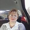 Марина, 54, г.Сланцы