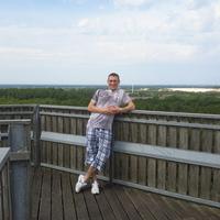 Янчик, 43 года, Рыбы, Бремен