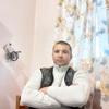 иван, 33, г.Краснослободск