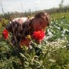 Марина, 27, г.Барабинск