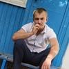 Александр, 25, г.Армавир