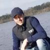 Михаил, 35, г.Заволжск
