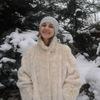 Наталья, 49, г.Химки