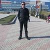 Гарик, 34, г.Якутск