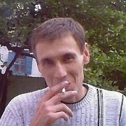 Сергей 46 Днепр