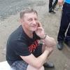 Герман, 51, г.Пермь