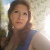 Анастасия, 34, г.Кущевская