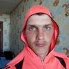 Артем, 28, г.Ижморский