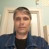 Дмитрий, 46, г.Невьянск