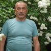 сергей, 67, г.Венев