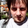 Александр, 43, г.Дубна
