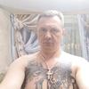 Иван, 43, г.Лесозаводск
