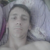 Максим, 31, г.Барнаул