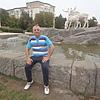 Леонид Алексеев, 68, г.Касимов