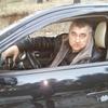 Юрий, 53, г.Остров