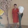 Вероника, 55, г.Лермонтов