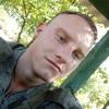 Владимир Пензенский, 20, г.Екатеринославка