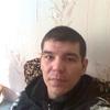 Роман, 30, г.Одинцово