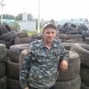 Руслан, 37, г.Балтаси