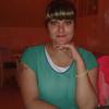 Ольга, 33, г.Белый