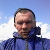 Владимир, 45, г.Первомайский