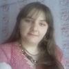 Рина, 27, г.Омск