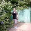 Вика, 41, г.Невинномысск
