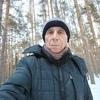 Иван, 70, г.Шатура