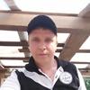 Евгений, 30, г.Котельнич