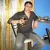 Александр, 39, г.Балаково