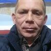 Алексец, 31, г.Майский
