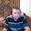 сергей, 46, г.Надым
