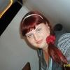 Фотинья, 35, г.Цимлянск