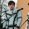 Андрей, 29, г.Гусь-Хрустальный