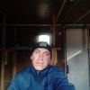Александр, 45, г.Осташков