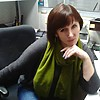 Татьяна, 53, г.Володарск